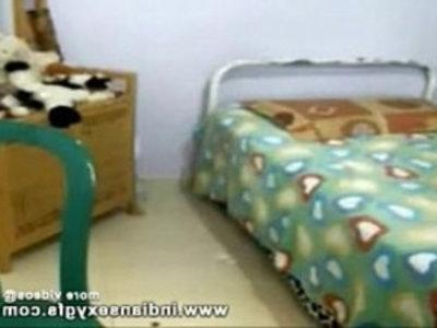 Hot Desi CollegeGirl exposing front on webcam | aunty  boobs  desi girls  dildo  fingering  girlfriend  girls  housewife  indian girls  masturbation