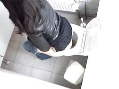 Spy Peeing Girls | girls   pissing   sexy girls   spying videos