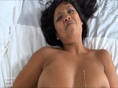 Hot Asian Chick Does It All! | amateur  anal  asian girls  beautiful  blowjob  chicks  compilation  deepthroat  filipino girls  gagging