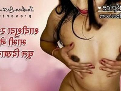 | boobs  desi girls  indian girls  masturbation  naked  nudity  pornstars  sexy girls  solo  wife