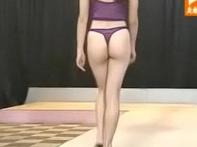 Taiwan Girl Sexy Lingerie Show | girls  horny girls  lingerie  sexy girls  taiwanese girls