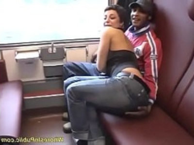 wild groupsex orgy at the public train | amateur   anal   deepthroat   european girls   group sex   huge cocks   nudity   orgy party   outdoor   party