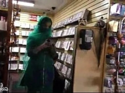 Nadia Alis Glory Hole Experience | arabian girls  desi girls  gloryhole  indian girls