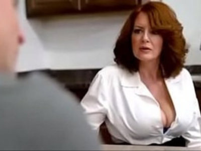 Andi James In arrangement with a sexy step mom | mature  sexy girls  son and mom  stepfamily  stepmom