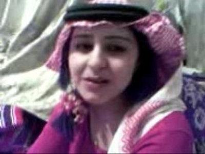 Droos fy el neek | arabian girls
