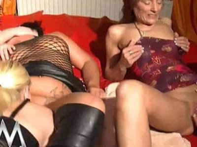 MMV Films German amateur orgy | amateur  german girls  orgy party  swingers
