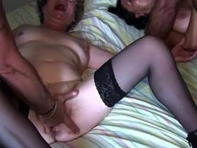 Mature amateur wife submissive and humiliated! Fucked with squirt | amateur  mature  squirting pussy  submissive  wife
