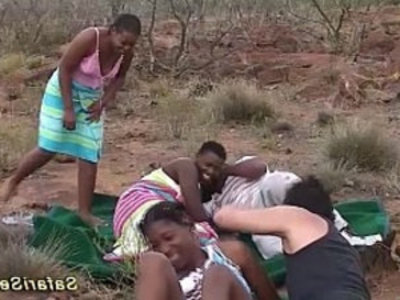 real african safari sex orgy | african girls   amateur   black   deepthroat   ebony   fetish   huge cocks   orgy party