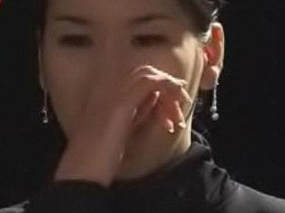 korean lesbian | korean girls  lesbians
