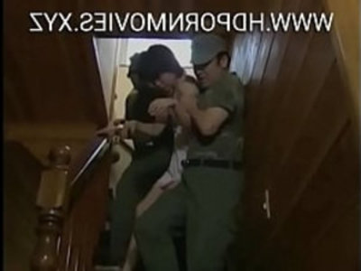 Japanese Wives Forced by soldiers FULL hd VIDEO | asian girls   bdsm   brutal   chinese   forced sex   gangbang   hardcore   horny girls   japanese girls   korean girls