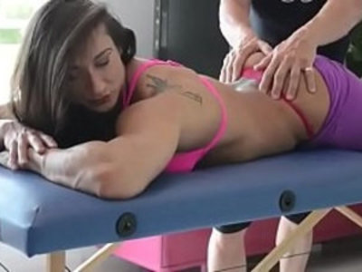 Trailer Karyn wants to be disciplined and dominated | ass   bitch   bondage   cock sucking   domination   fingering   milf   muscle   sluts   woman