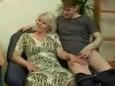Mature Mother and Son Sex | mature  mother  son and mom