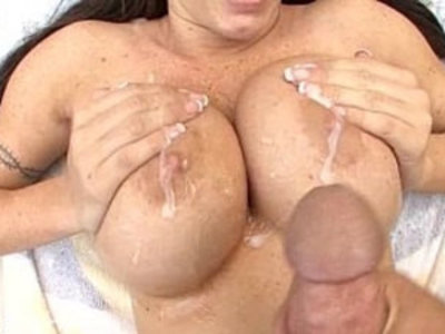 hot pornstar Jenna Presley getting her wet pussy and ass fucked very hard | big tits  brunette  busty  hardcore  outdoor  pornstars  wet pussy