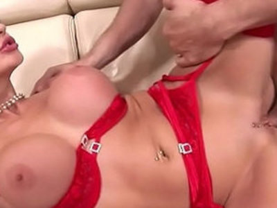 RealMomExposed Horny secretary loves a cock up her ass | ass   cock   drilling   horny girls   office
