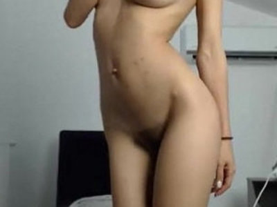 My First time on Webcam sex Show | first time  webcam show  webcams