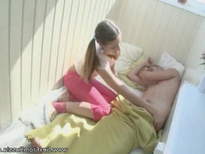 Sex From Awesome Russia | awesome  exotic sex  russian girls