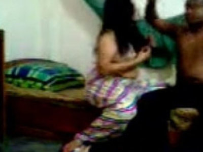 Watch porn movie Indian cheating aunty fucked by dark driver | aunty  cheating wife  dark hair  indian girls