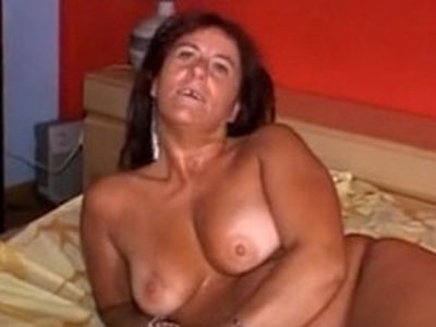 Swinger MILF gets Anal Amateur Rough Old Bird, Porn | amateur  anal  milf  old and young  rough sex  swingers  young