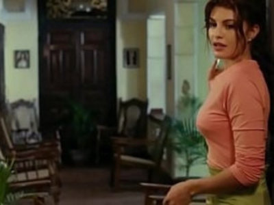 Jacqueline Fernandez Nude Hot in srilankan film | cock sucking  massage  masturbation  milf  nudity  sexy girls  sluts  squirting pussy  stockings