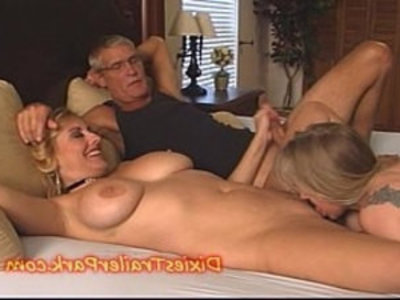 MILFS, ME and our Swingers Party | milf   party   sperm   swingers   tits