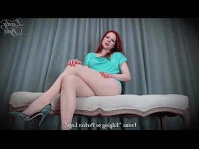 Edging to perfect legs in stockings | legs  mature  perfect girls  stockings