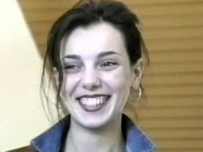 Porno italiano con dilettanti amateur porn movie vintage | amateur  italian girls  vintage