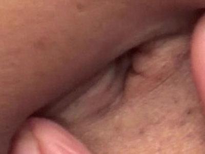 Cosplay porno slut msnovember forced to do weird freaky jerk off instructions | forced sex  freaky girls  jerking  sluts  weird