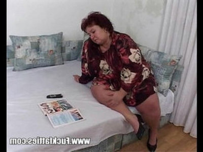 Horny fatty ordered two escort boys to service her pussy | escort  fat girls  horny girls  prostitute  pussy