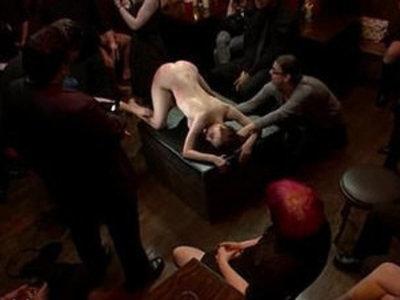 Public humiliation sex episodes | humiliation  public sex