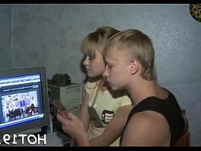 Free juvenile porn vidios | amateur  hardcore  teens