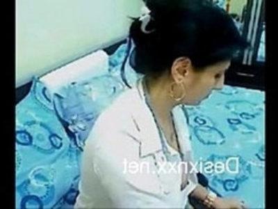 Desi Bhabhi Home Alone Chatting Hot sex | desi girls  hardcore  hidden cameras  homemade  indian girls  sharing girlfriends  webcams