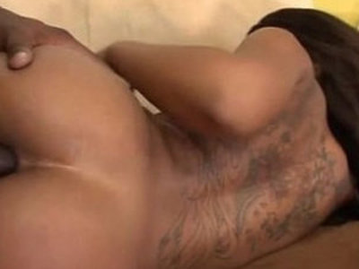 Ebony boy copulates his gf | boy   ebony