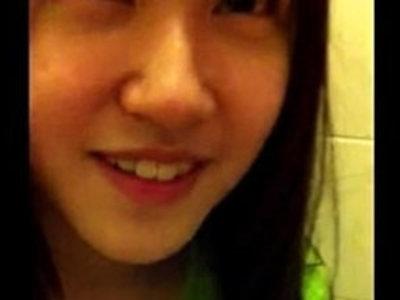 Taiwan Girlfriend Blowjob | blowjob  girlfriend  taiwanese girls