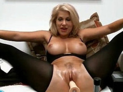 big tit latina step mom trying to squirt while fuckbot bangs her | banged   family taboo   latin girls   son and mom   squirting pussy   stepfamily   tits