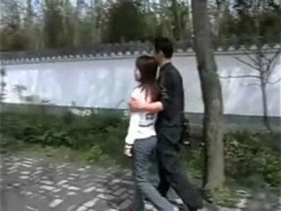 Chinese Couple Cuckold   chinese  couple  cuckold  spying videos