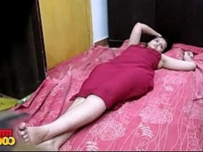 Cute sonia from delhi with sexy hubby | amateur  couple  cute petite  desi girls  hardcore  hubby  indian girls  sexy girls  wife