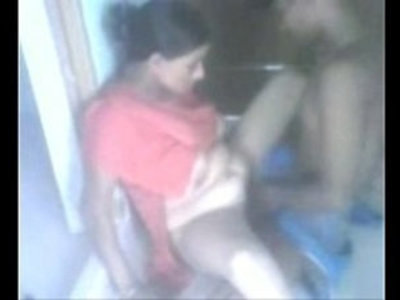 indian amateur maid homemade sex recorded by hidden cam   amateur  couple  desi girls  hardcore  hidden cameras  homemade  indian girls  maid  spying videos