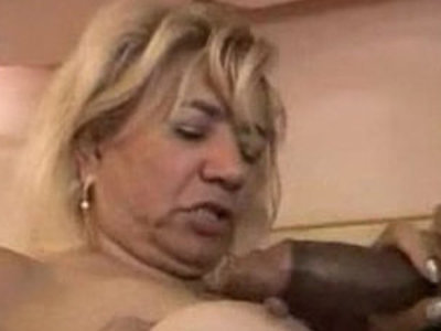 Fat Blonde Doing Crochet Gets her Horny and Fucks her ass with a Huge Black analhole gangbang Interracial Cock | black  blonde  cock  fat girls  gangbang  gilf  horny girls  interracial