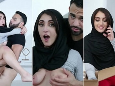 Jezebeth in submissive sister act | amateur  arabian girls  ass  big booty  boobs  butt  cumshots  cute petite  sister  sperm