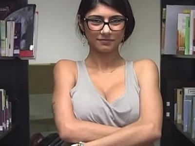 Big tits of arab floozy get in natures garb | arabian girls  big tits