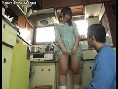Japanese Forced at Home | forced sex  homemade  japanese girls  son and mom  weird