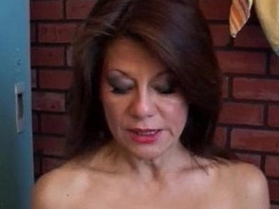 Gorgeous amateur has a juicy pussy | amateur  gorgeous  juicy girls  mature  pussy