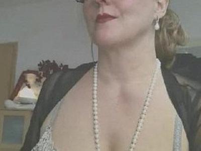 Mature lady | german girls  lady  mature