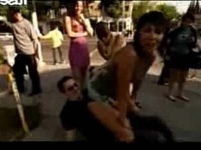Girl farting in mouths | ass  ass worship  facesitting  girls  mouth fuck
