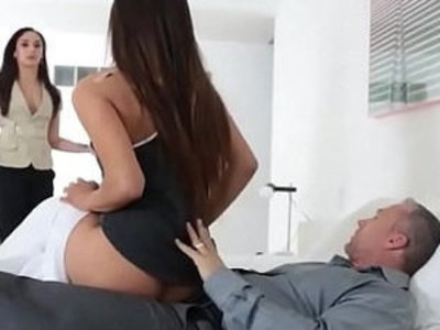 Horny Pretty Stepdaughter Sucks his Dick To Skip school | cock   cock sucking   daughter   dick   horny girls   pretty girls   school girls   stepdaughter