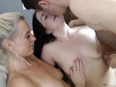 My perverted stepdaughter   perverts  stepdaughter