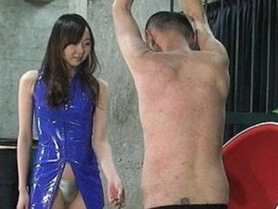 Japanese Mistress Risa facesitting   facesitting  japanese girls  mistress