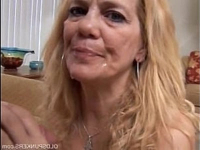 Beautiful loves to fuck   ass  beautiful  blonde  cougars  housewife  mature  milf  mother  old and young  son and mom