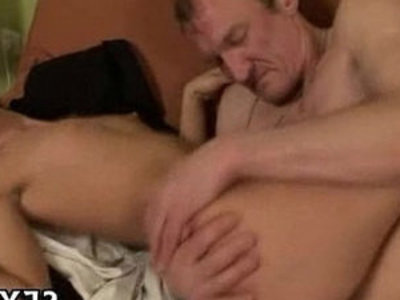 Wild and wet blowjob | blowjob  wet pussy  wild