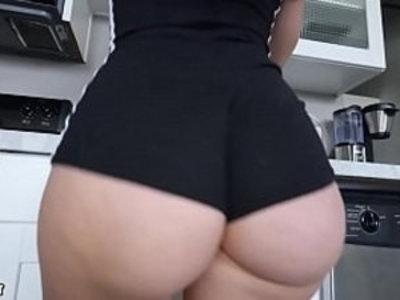 Mandy Muse Anal   anal  ass  ass worship  big booty  butt  round ass